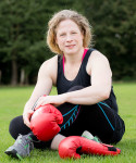 personal training highgate personal trainer highgate personal training N6 personal trainer N6